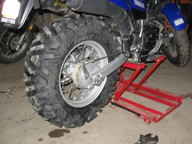 duro atv tire Img_0917