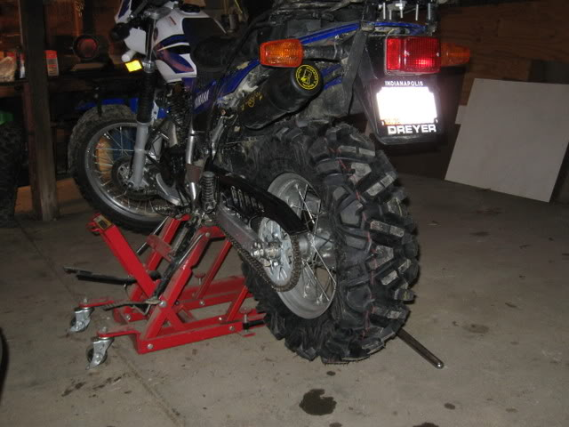 duro atv tire Img_0918