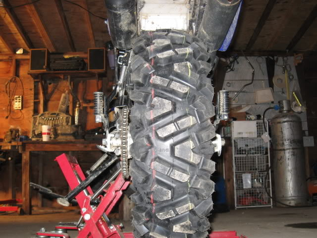 duro atv tire Img_0920