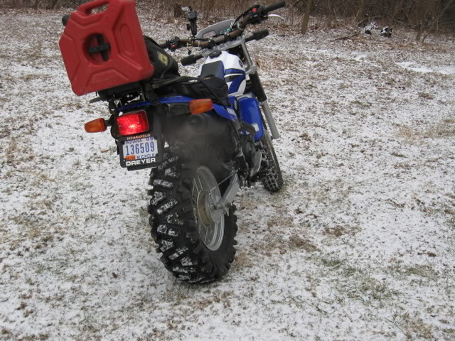 duro atv tire Img_0921