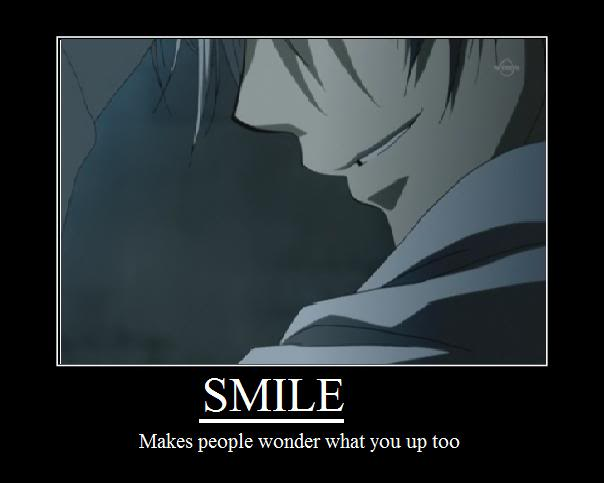 Motivational Pics~ Anime_Motivational_by_KyocheHeme
