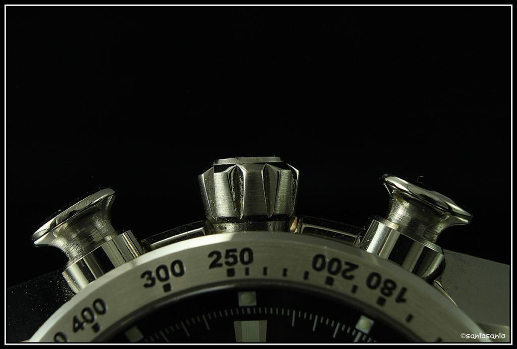 Vendido Seiko Ananta SRQ003J1 Cronógraf Automático 008IMG_30695minr