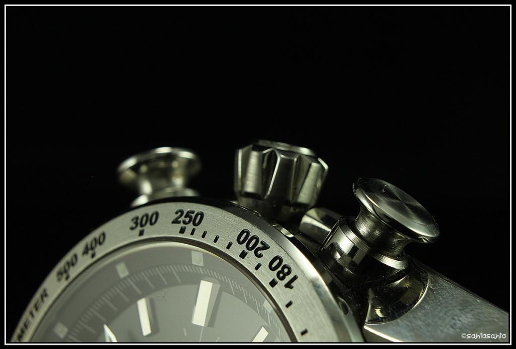 Vendido Seiko Ananta SRQ003J1 Cronógraf Automático 009IMG_30715minr