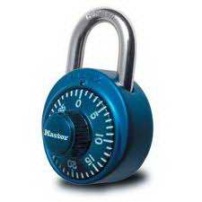 Cemas Smart XC (6 Mar 2012) My-lockbox-pro-v238