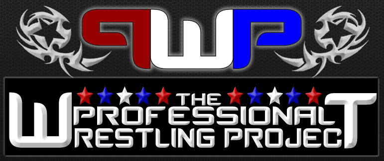 The Professional Wrestling Project