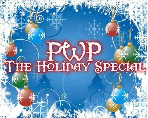PWP: The Holiday Special PWPHolSpec_zps34c94d62