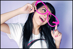 elina avatarid ~ uued 26.10  100
