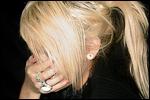 elina avatarid ~ uued 26.10  11-2