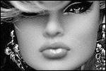 elina avatarid ~ uued 26.10  13-2