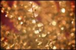 elina avatarid ~ uued 26.10  13-9