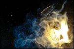 elina avatarid ~ uued 26.10  15-1