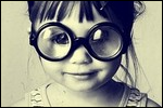 elina avatarid ~ uued 26.10  15-4