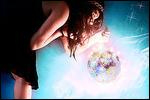elina avatarid ~ uued 26.10  15-5