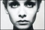 elina avatarid ~ uued 26.10  19-6