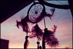 elina avatarid ~ uued 26.10  21-2