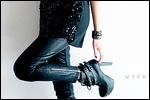elina avatarid ~ uued 26.10  26