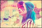 elina avatarid ~ uued 26.10  31-1