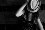 elina avatarid ~ uued 26.10  33