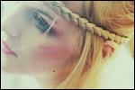 elina avatarid ~ uued 26.10  37