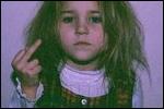 elina avatarid ~ uued 26.10  4-1