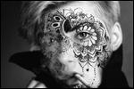 elina avatarid ~ uued 26.10  4-2