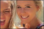 elina avatarid ~ uued 26.10  47