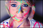 elina avatarid ~ uued 26.10  56