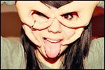 elina avatarid ~ uued 26.10  58