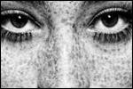 elina avatarid ~ uued 26.10  7-3