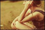 elina avatarid ~ uued 26.10  83