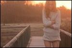 elina avatarid ~ uued 26.10  84