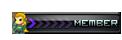Forum Ranks Archers-1