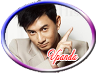 website/weibo/facebook