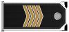 Battalion Rank Structure and Responsibilities  Th_Feldwebel-2