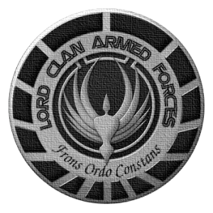 Battlestar Galactica Online Division Staff Lordclancrest3