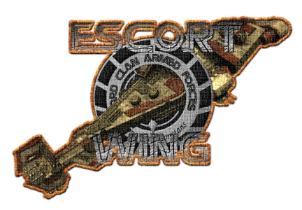 Battlestar Galactica Online Division Staff Lordclanescort