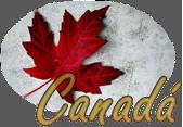 Perdón por las molestias Canada