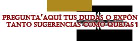 Potentem Custodiam Nuevobuzon