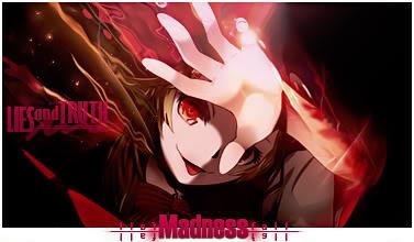 Galeria de Naim :3 Madness4-4