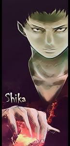 Galeria de iKyon Shika19-12