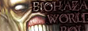 Biohazard World rol