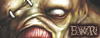 [V.I.P o Élite] Biohazard World Rol (Resident Evil) Untitled-8