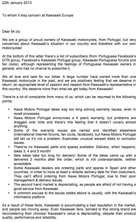 Carta à Kawasaki Europa Carta_kawasaki_1_zps5180c27a