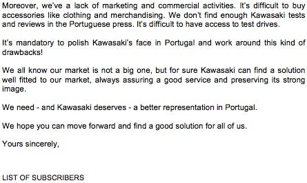 Carta à Kawasaki Europa Carta_kawasaki_2_zpsa3076547