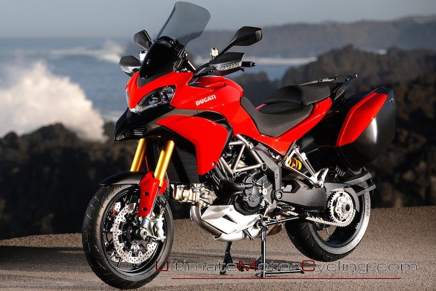 O meu Top 5 + 1... e o teu qual é? Ducati_Multistrada_1200_S1_zps3192bdc9