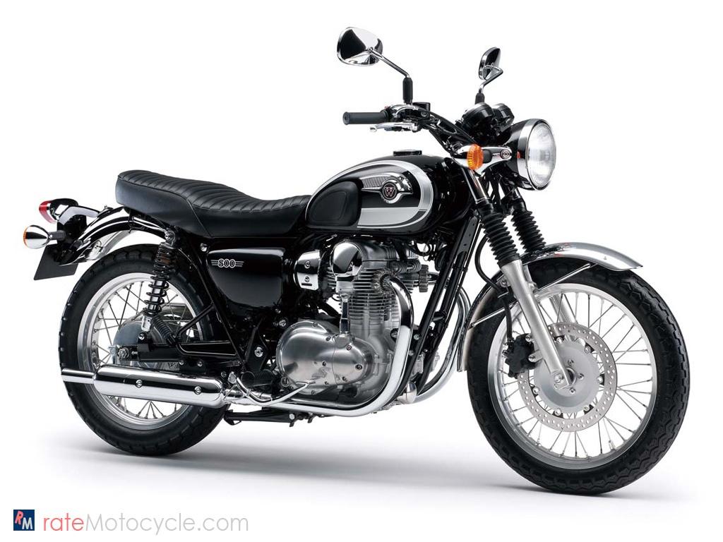 O meu Top 5 + 1... e o teu qual é? Kawasaki-w800-2013_zps3977b614