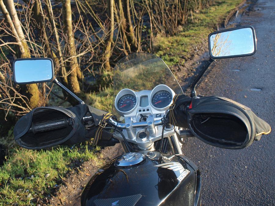 Equipamento motard no LIDL!! - Página 2 Muff2_zps4df603a9