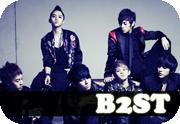 B2ST / BEAST