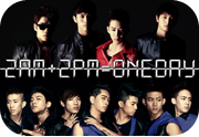 One Day {2PM - 2AM}