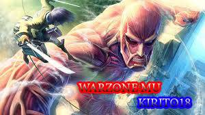 [Event] Player Killer Of The Week Colossal-titan-2_zpsebd91c62